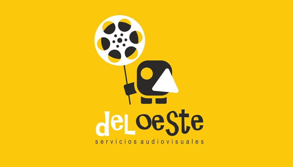 deloeste_logo