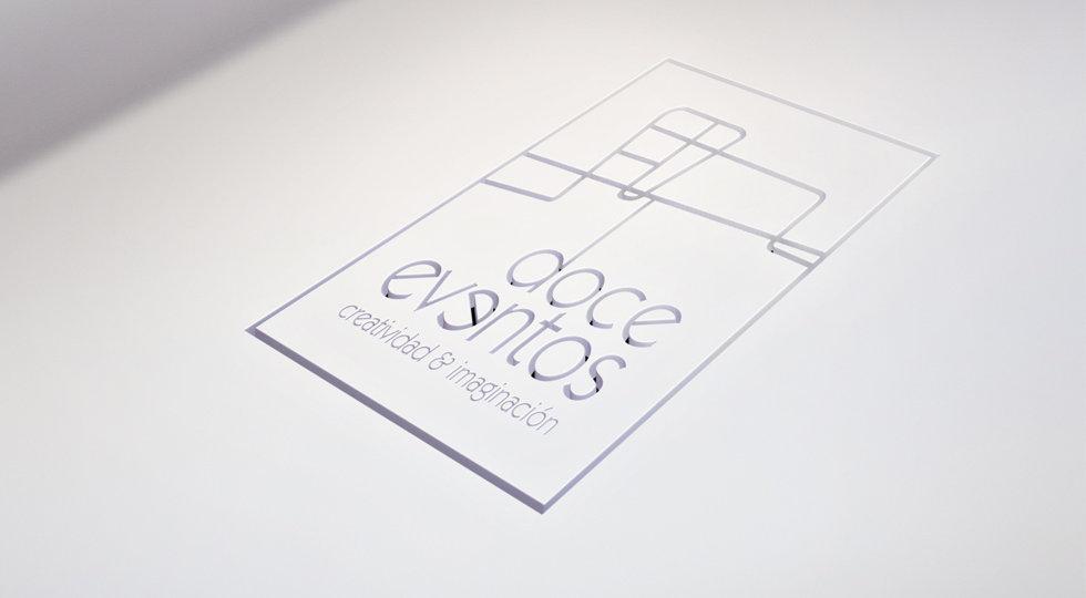 Diseño Gráfico y Logotipos