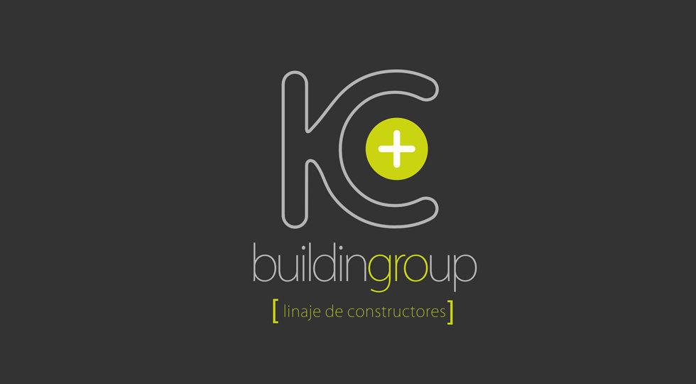 kc_buildinggroup