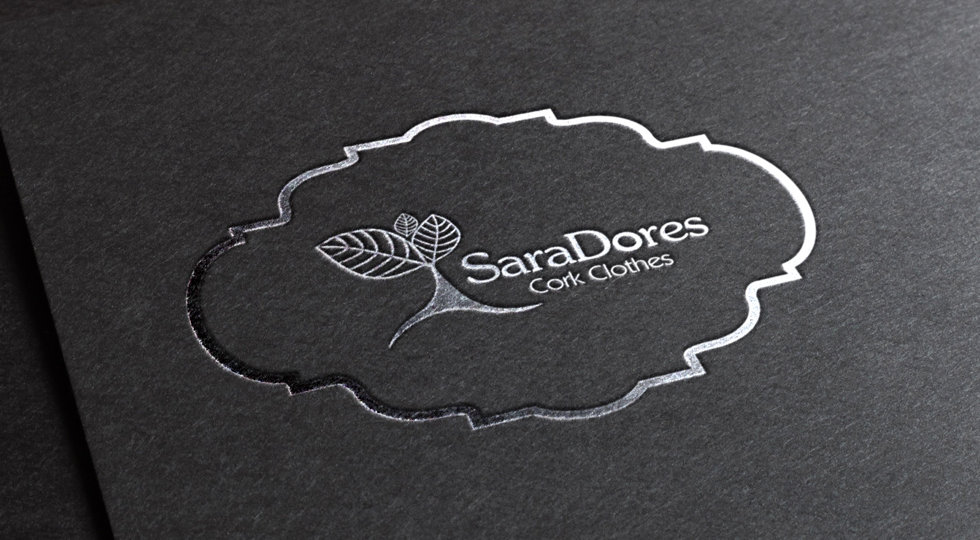sara_dores_branding