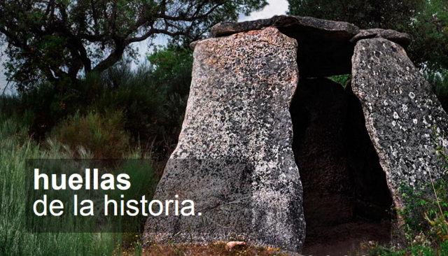 Portal Turístico Sierra San Pedro Los Baldíos