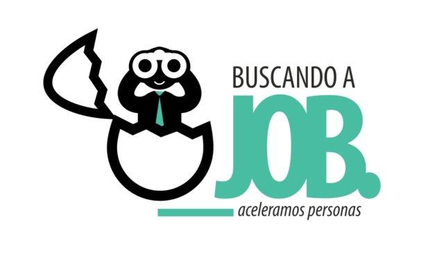 Logotipo desarrollado por UtreroMedia