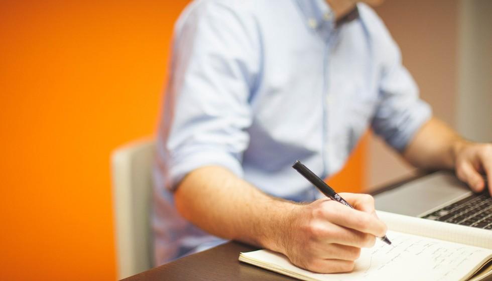 La planificación como elemento clave para un buena gestión del diseño