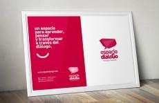 dialogo_web