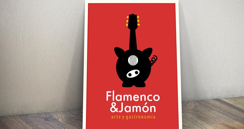 flamenco_para_web