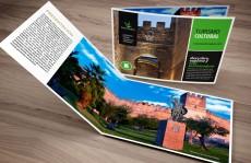 folletos_turistico_web