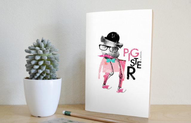 nueva_lamina_hipster