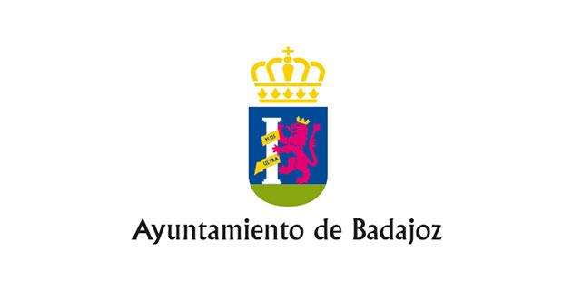 ayuntamiento-badajoz-logo-vector