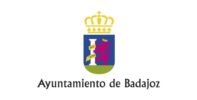 Ayuntamiento de Badajoz