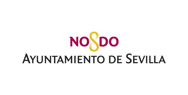 ayuntamiento-sevilla-logo-vector
