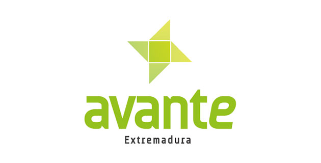logo-vector-avante-extremadura
